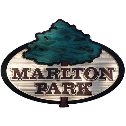 Marlton Park